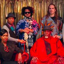 Ibibio-sound-machine-1498294936