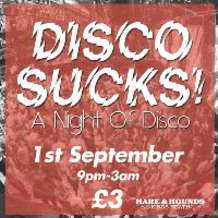 Disco-sucks-a-night-of-disco-1503311713