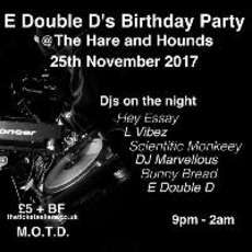 E-double-d-birthday-party-1509006377