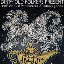 Dirty-old-folkers-10th-annual-pantomime-aladdin-1509007524