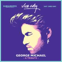 George-michael-tribute-1511991293