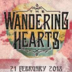 The-wandering-hearts-1513013806