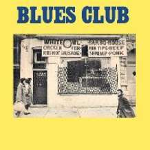 Blues-club-with-hannah-johnson-the-broken-hearts-1523088665