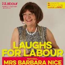 Laughs-for-labour-mrs-barbara-nice-1524766098