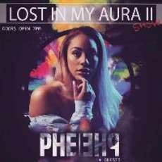 Phephe-lost-in-my-aura-ii-1524766185