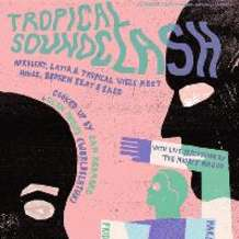 Tropical-soundclash-1527585614