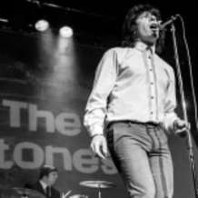 The-stones-rollkings-stones-fest-2018-1531390335
