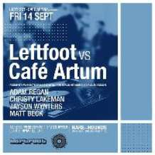 Leftfoot-vs-cafe-artum-1533628410