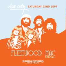 Fleetwood-mac-night-1533628584