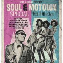 Soul-motown-special-1536311403