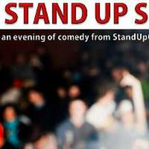 Stand-up-showcase-1538075811