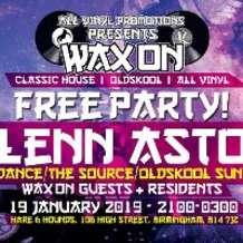 Wax-on-1542983200