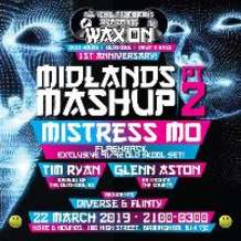 Wax-on-the-midlands-mash-up-1544779245