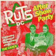 Ruts-dc-aftershow-party-1548352404