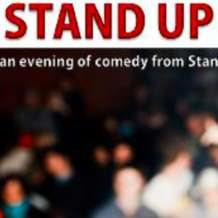 Stand-up-showcase-1548361026