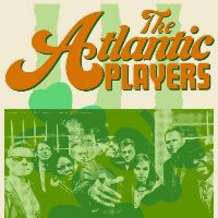 The-atlantic-players-1548361379