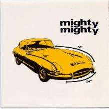 Mighty-mighty-1550315991