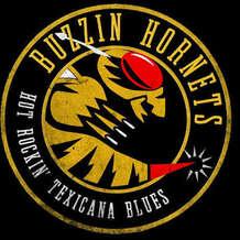 Buzzin-hornets-1551172915