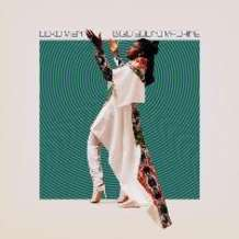 Ibibio-sound-machine-1553421857