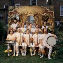 Hackney-colliery-band-1556801404