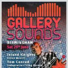 Gallery-sounds-1558254823