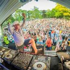 Mostly-jazz-funk-soul-afterparty-craig-charles-1558255096