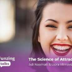 Funzing-talks-the-science-of-attraction-1559645333
