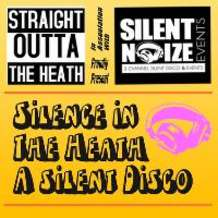 Silence-in-the-heath-1562841174
