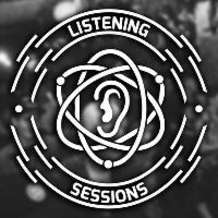 Listening-sessions-1564259256