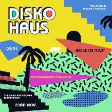 Disko-haus-1570272352