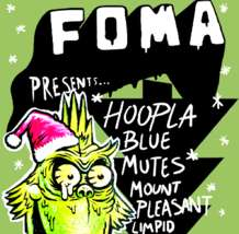 Foma-festive-party-1573847106