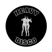 Heavy-disco-spectacular-1573849124