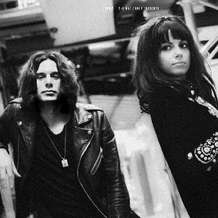 The-last-internationale-1573849506