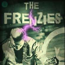 The-frenzies-1575218413