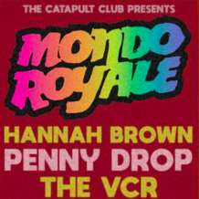 Mondo-royale-hannah-brown-penny-drop-the-vcr-1579085660