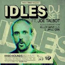 Idles-dj-set-1579797037