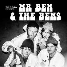 Mr-ben-the-bens-1581526617