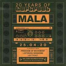 Mala-1581526705