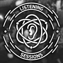 Listening-sessions-1582797732