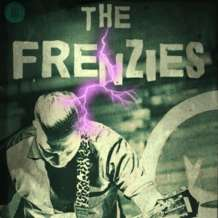 The-frenzies-1582812732