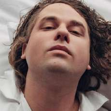 Kevin-morby-1582816897