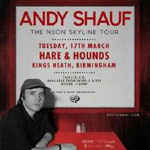 Andy-shauf-1584316669