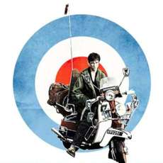 Quadrophenia-night-1597827940