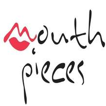 Mouth-pieces-1573819280