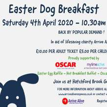 Easter-dog-breakfast-1582569595