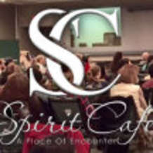 Spirit-cafe-training-1536310552