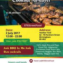Reggae-caribbean-cookout-all-dayer-1497016439