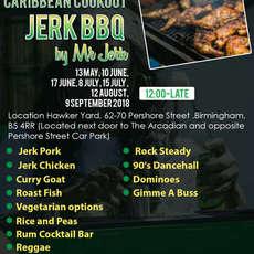 Reggae-caribbean-cookout-1525369965