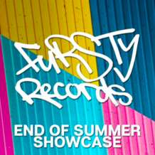 End-of-summer-showcase-1536828234