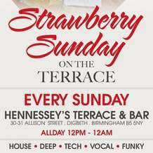 Strawberry-sunday-on-the-terrace-1348509774